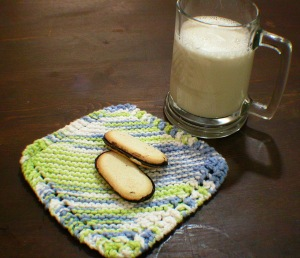 cookies-and-milk-edit1
