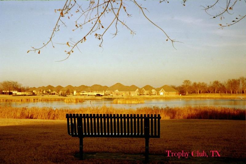 23077_15-TrophyClub