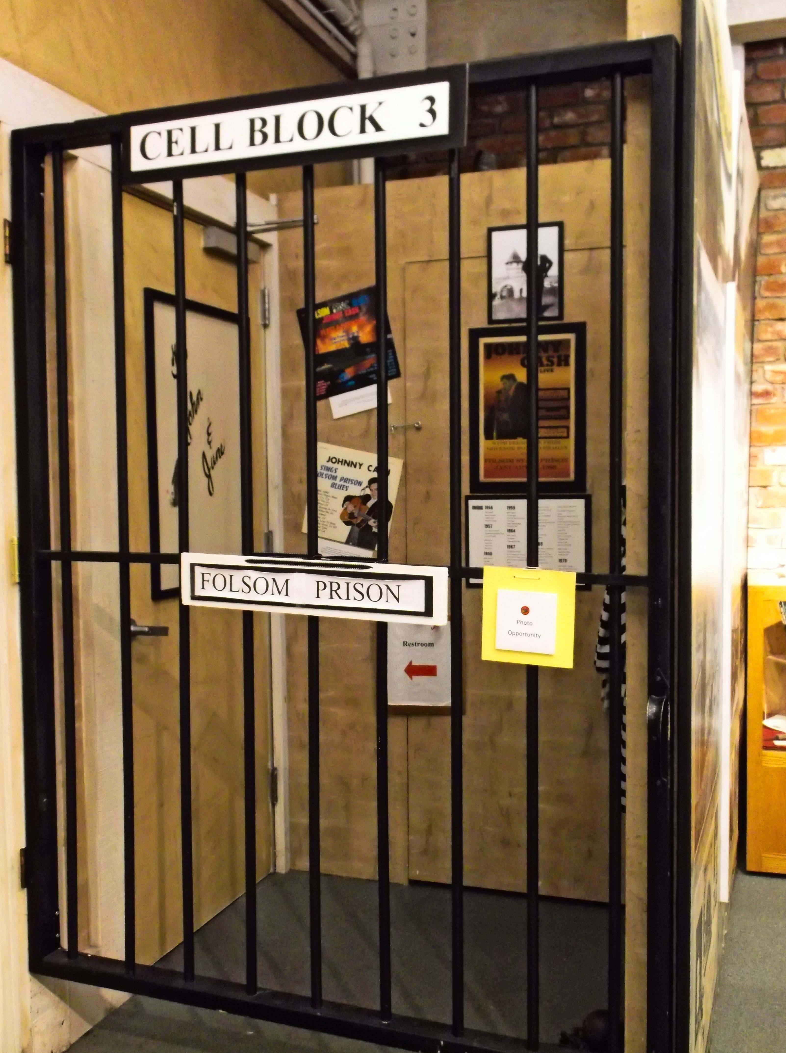 Overhead Door Sacramento   Overhead Door Company Of Sacramento 11 Photos 39  Reviews Garage Door .